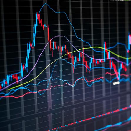 Cannabis Price Risk Management - Evolving Cannabis Market