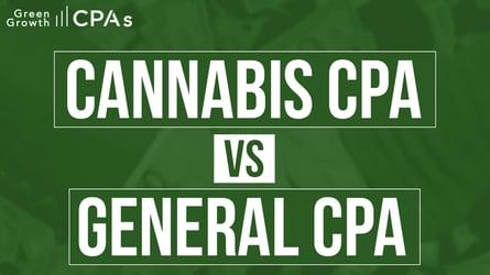 cannabis cpa