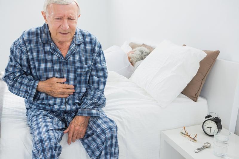 BRAT Diet for Diverticulitis?noresize