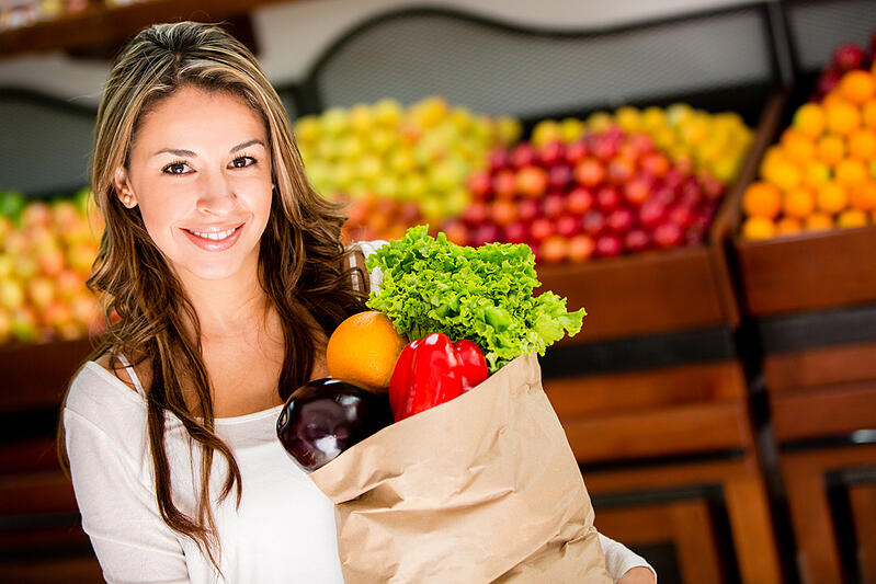 Foods to Avoid for PCOS?noresize