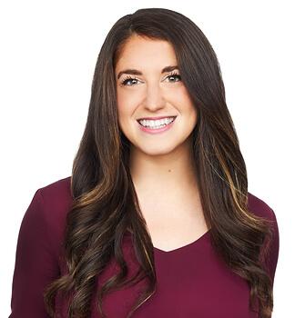 Brooke Grossman