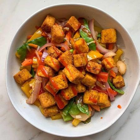 Best Protein for Vegan Diet