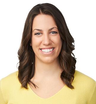Shannon Gray