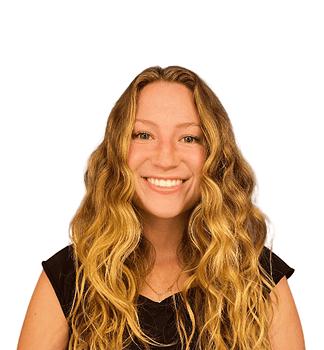 Nicole Gonglik