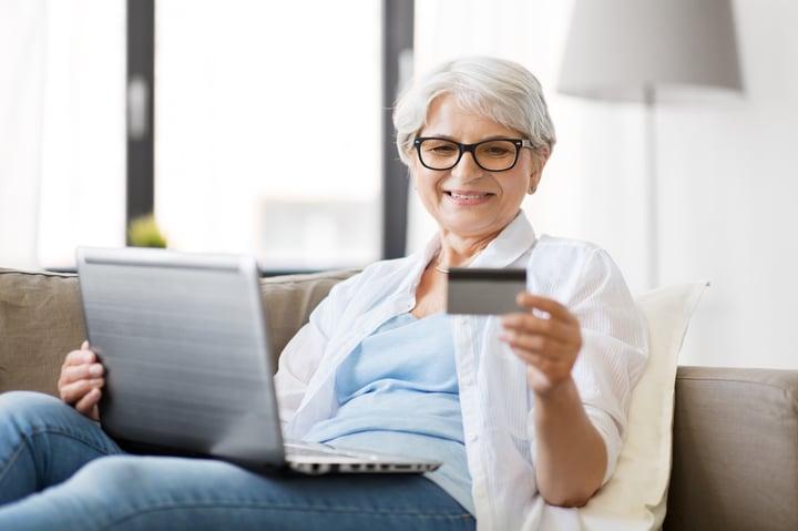 Implement a Valuable Medicare OTC Card Program