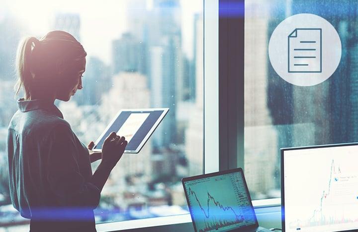2021 Data Analysis Indicates OTC Benefit Improves Membership