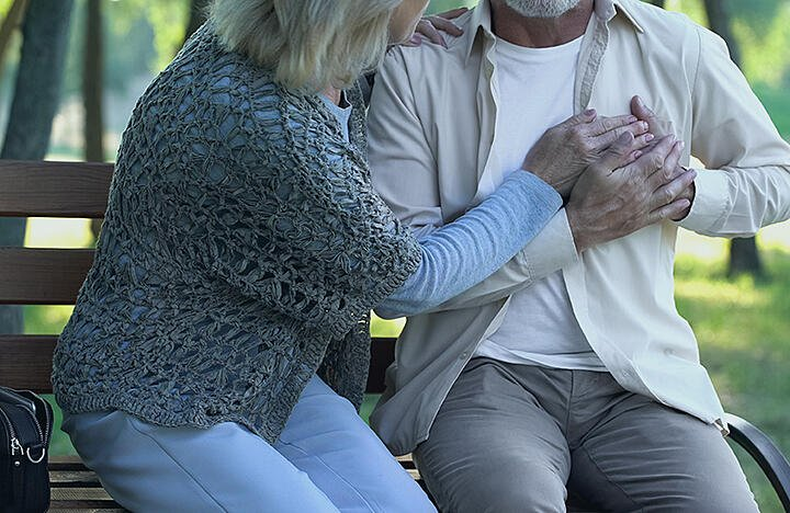 OTC Benefits Target Chronic Heart Disease to Enhance Outcomes, Reduce Costs