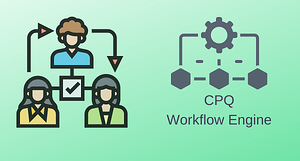How Companies can Benefit from Approvals Workflow in SAP CPQ
