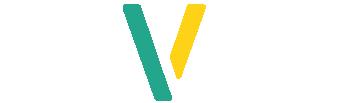 ReVeal Logo White-03