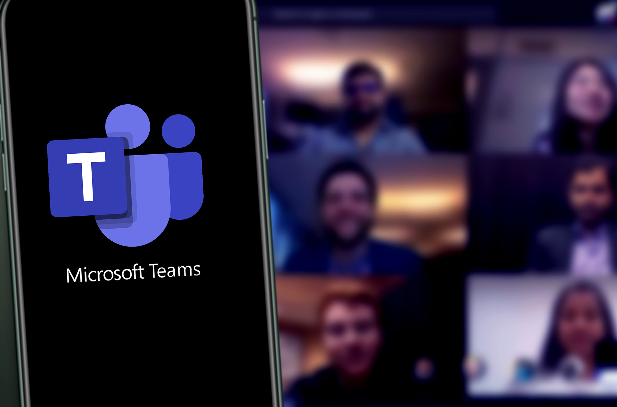 Microsoft Teams image Apr21 shutterstock_1780758458