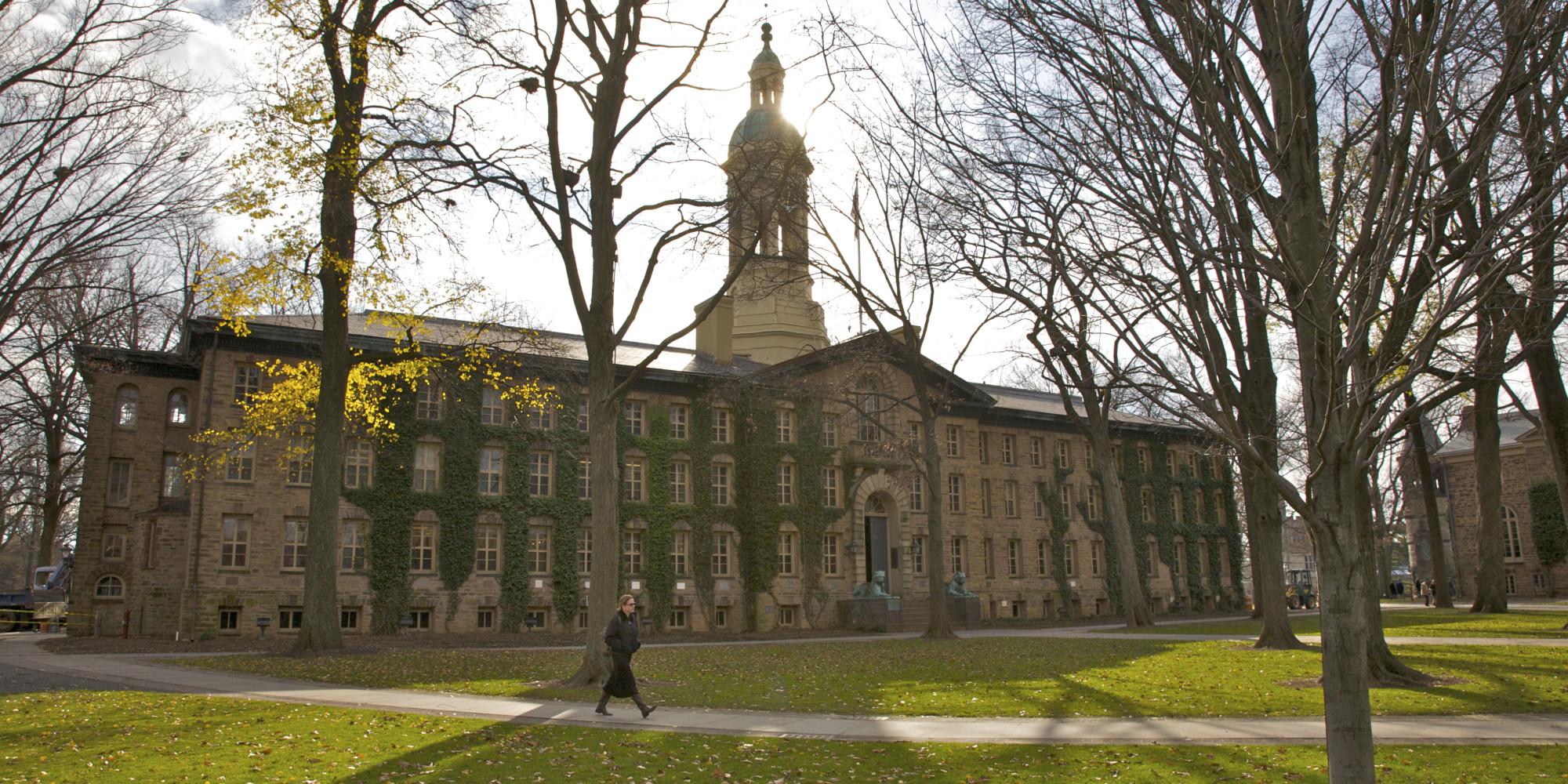 princeton_university