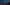 Choosing the right IoT connectivity provider for your business