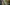 Five Smart Ways to Use Cellular IoT in Logistics