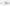 Cloud Integration Thumbnails_Power BI-2