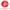 GoHomeGPS