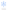 Pub_Sub-removebg-preview