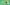 Upcoming Webinar with STMicroelectronics: What are the best IoT sensors to detect objects?