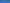 devicepilot-logo