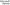 microsoft-logo@2x