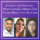 Compare and contract: what contract metrics mean