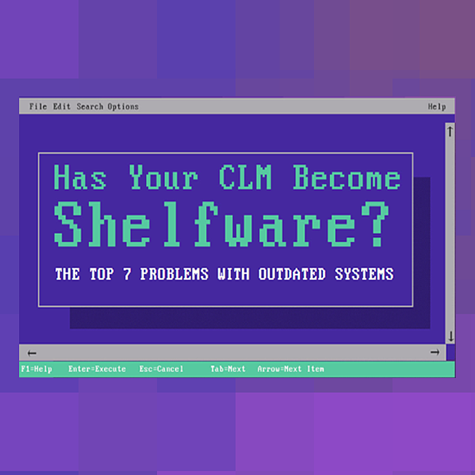 What Is Shelfware