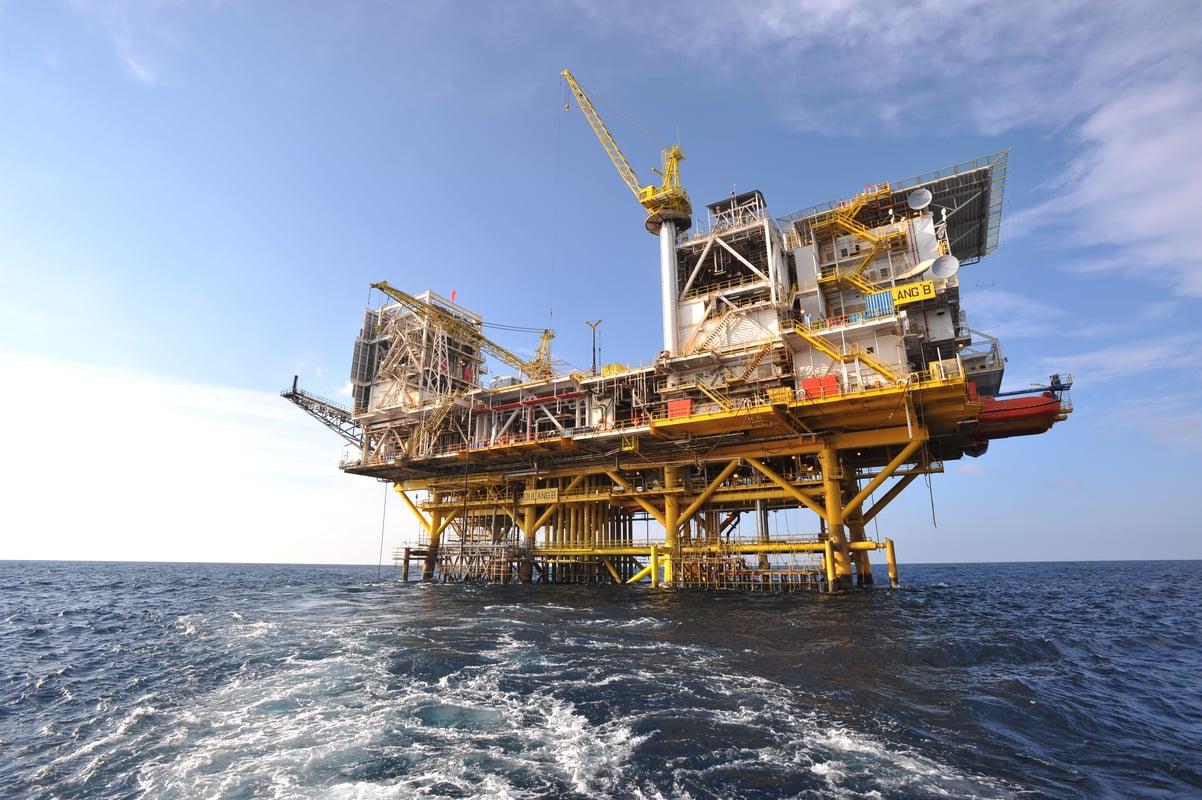 Insider Buying Report: Transocean Ltd (RIG:US)