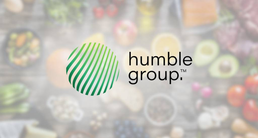 Insider Buying Report: Humble Group AB (HUMBLE:SS)