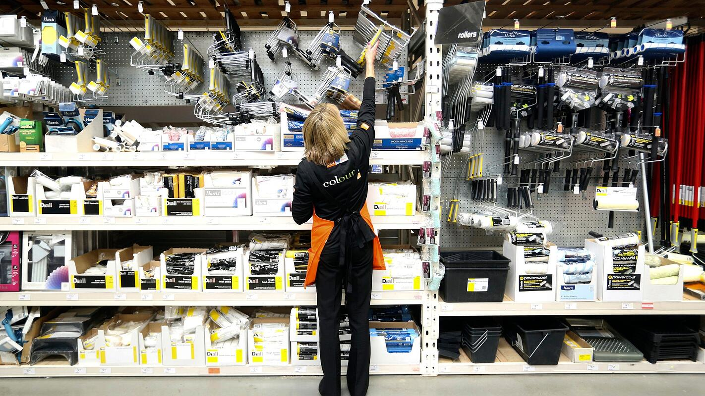 Insider Buying Report: Kingfisher PLC (KGF:LN)