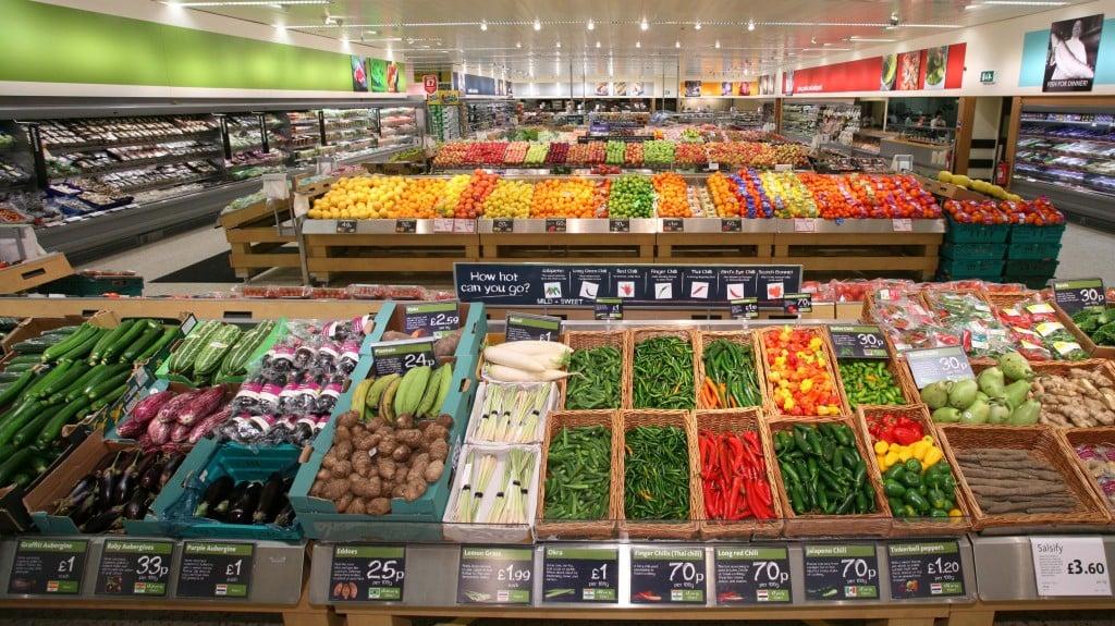 Short Selling Report: WM Morrison Supermarkets PLC (MRW:LN)