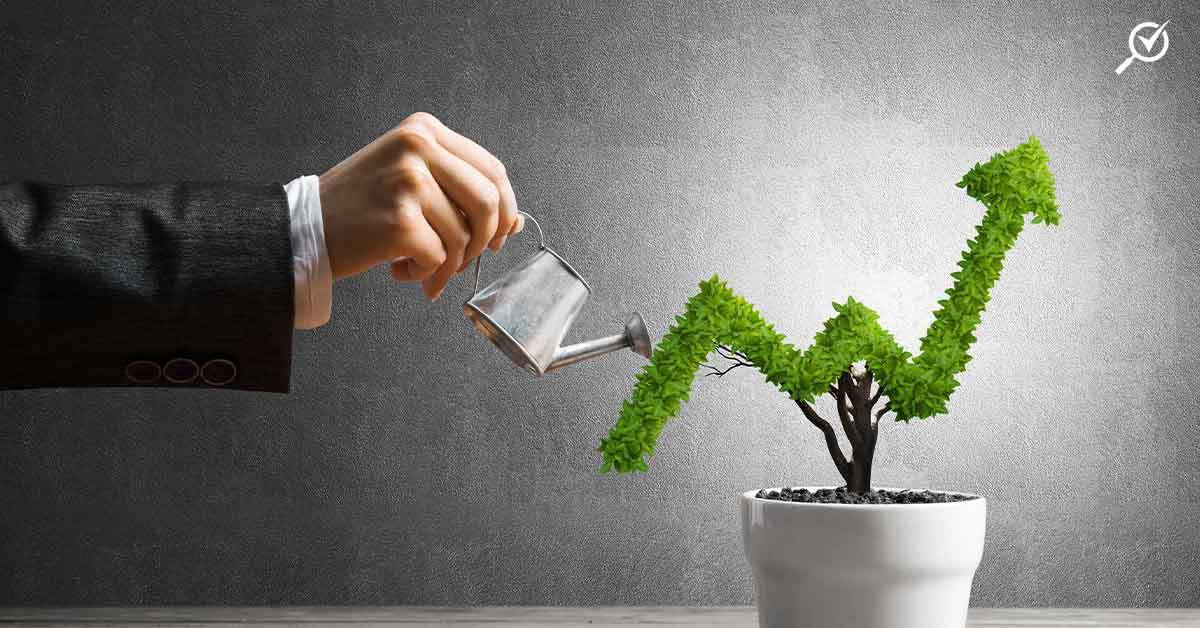 Insider Buying Report: AJ Bell PLC (AJB:LN)
