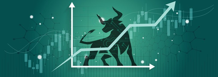 2 Stocks That Have Seen Big Cluster Buying Recently