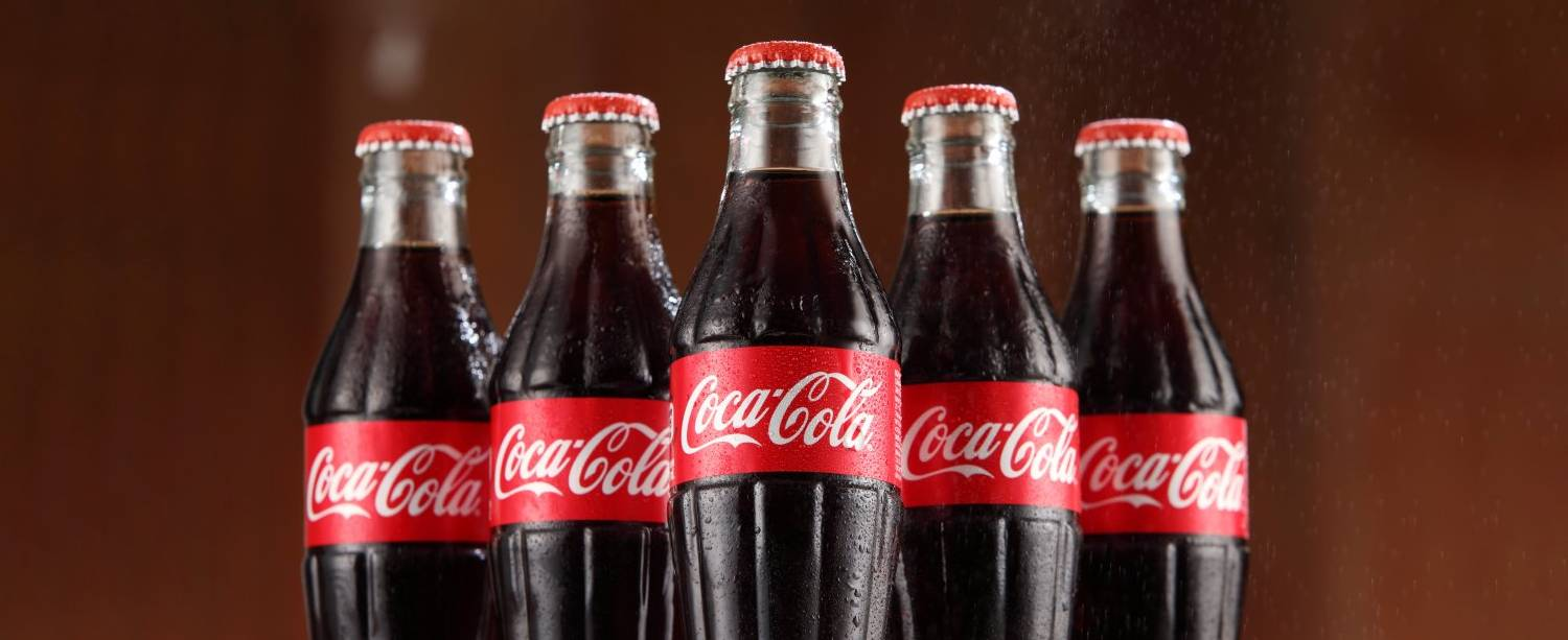 Insider Buying Report: Coca-Cola Europacific Partners (CCEP:US)