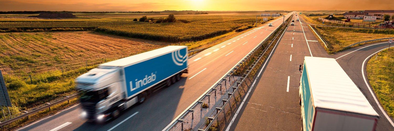 Insider Buying Report: Lindab International AB (LIAB:SS)