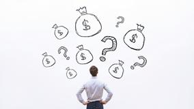 El impacto de la inflación en el ahorro