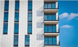 Actualidad del sector inmobiliario. Informe del sector de CaixaBank Research
