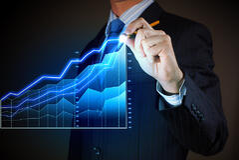 Scorings y ratings ¿Para qué sirven? Entender los ratings en oportunidades de inversión