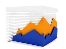 Cómo evaluar el binomio rentabilidad-riesgo