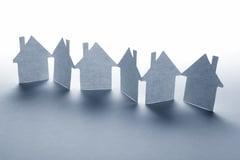 Entrevista al Director Comercial de MURE: La digitalización de la promoción y financiación inmobiliaria
