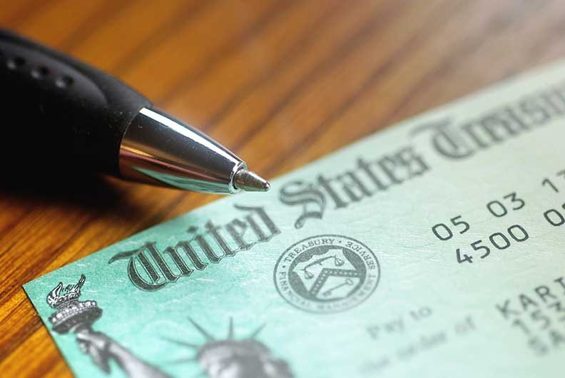 How to Maximize Your Social Security Benefits