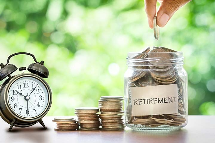 The BiggestFinancial Pressures Facing Retirees - and How to Plan for Them