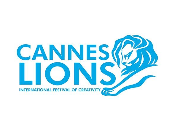 Cains_Lions