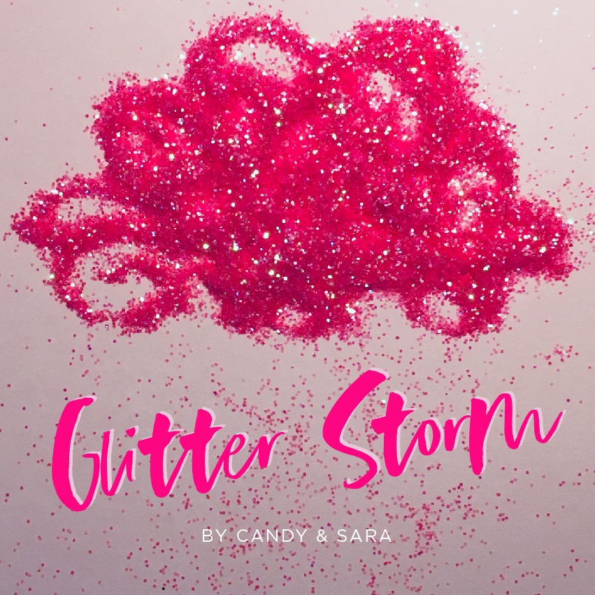 glitter-storm-01-01-01