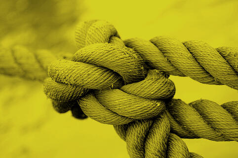 Courage to Connect: Why Great Leaders Build Deep Bonds in Difficult Times