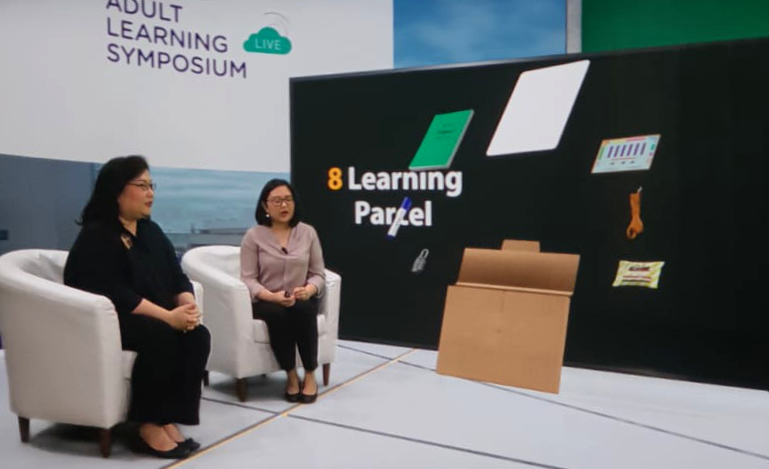 Delivering Remote Learning: Nine Lessons We Are Learning