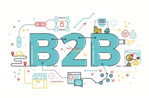 b2b-digital-marketing-in-dubai