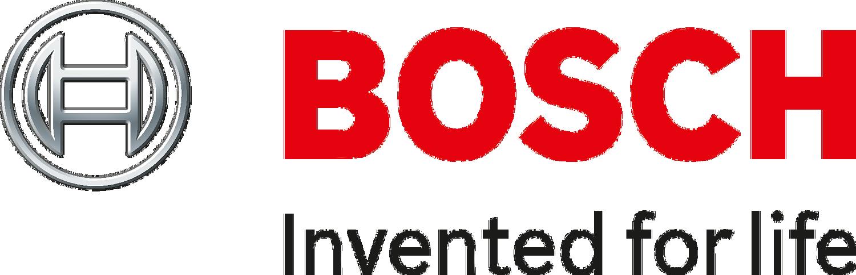 Bosch_SL-en_4C_M