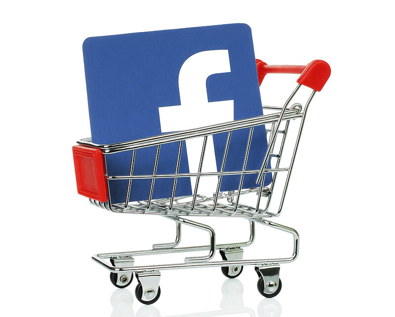 A Guide to Facebook Shop - How to Get Started