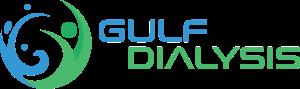 Gulf_Dialysis