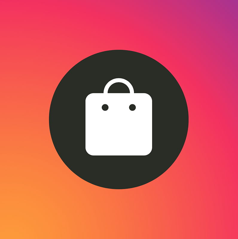 A Guide to Instagram Shopping - How to Get Started