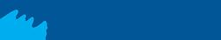 Medica_logo_smaller